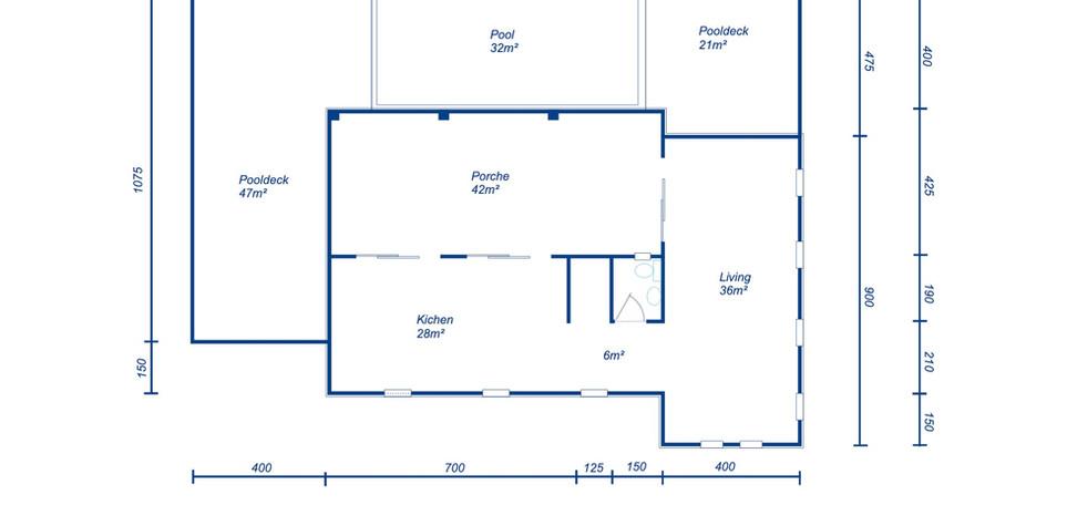 Plattegrond Q-42 140223 1ste verdieping.jpg