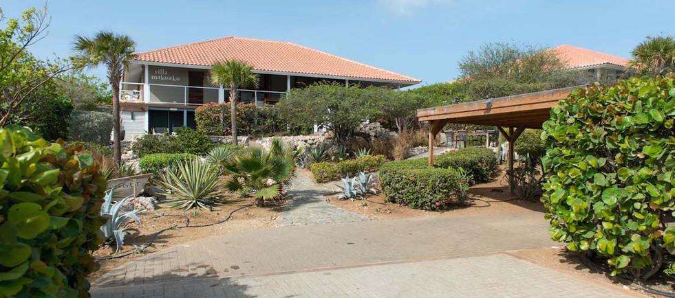 Boca-Gentil-V-02-Curacao-Villa-3-2.jpg