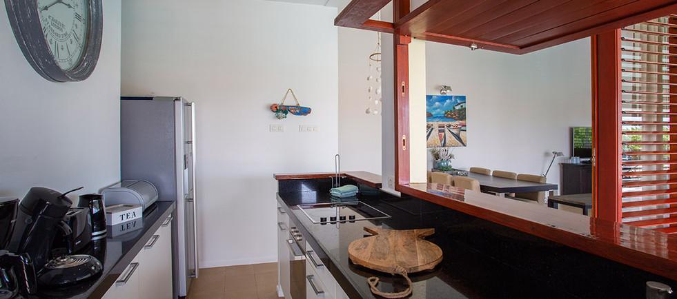 Villa026.jpg