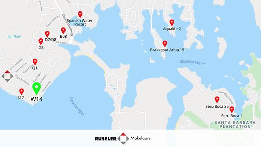 Map Ruseler Makelaar W14.png