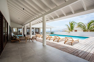 Villa Zen.jpg