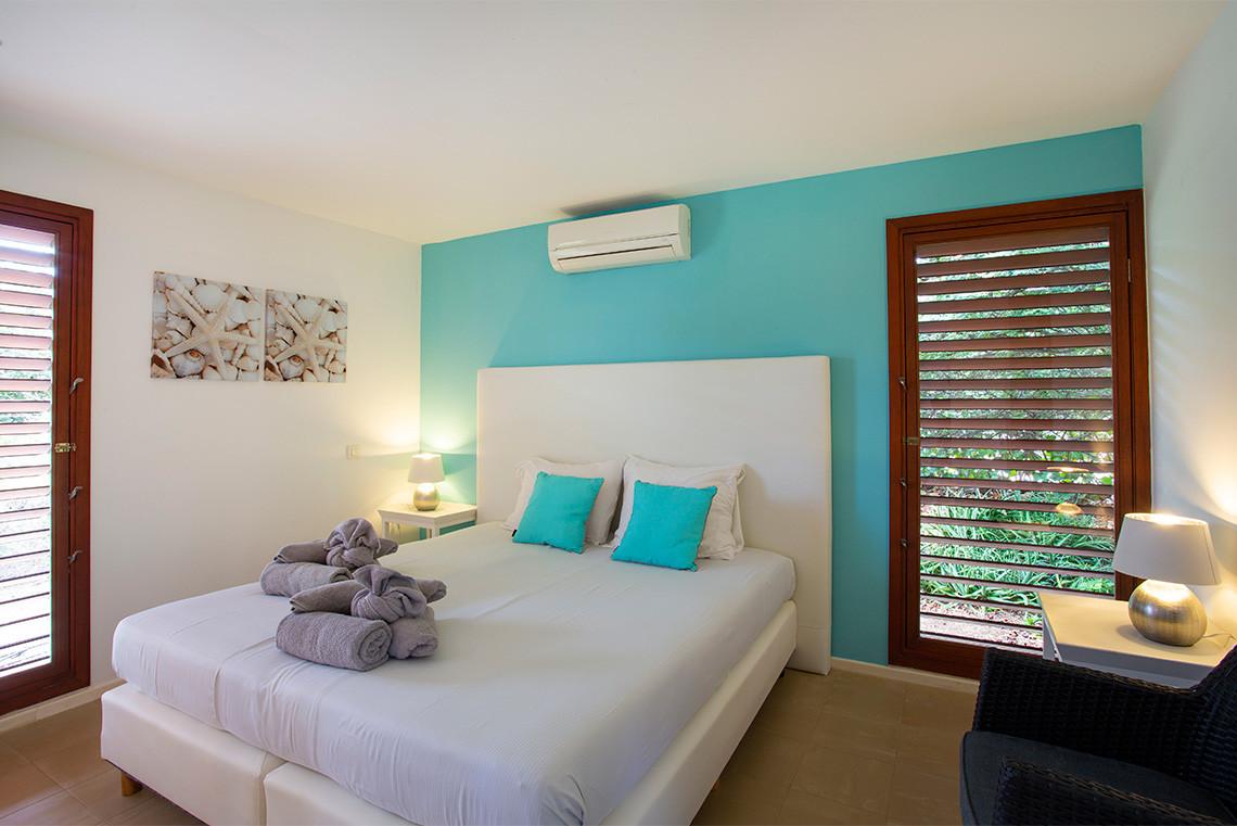 Villa001.jpg