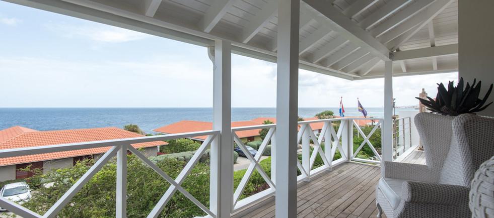 Boca-GentilP03-021.jpg