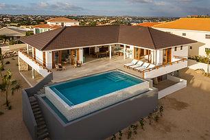 Villa Senang.jpg