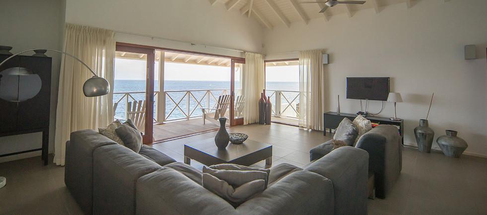 Boca-Gentil-S-12-Curacao-Villa-(5-of-29)
