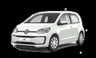 VW UP 4Deurs.png