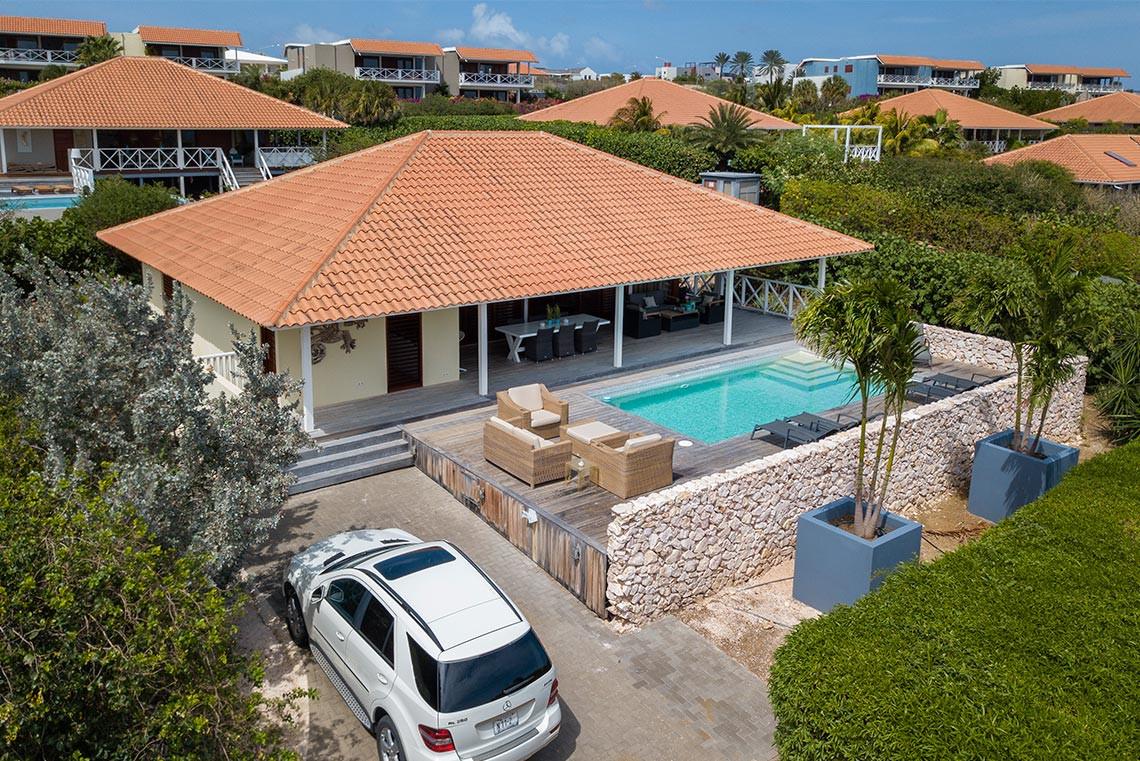 Villa028.jpg