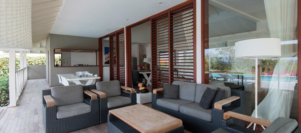 Boca-Gentil-B-01-Curacao-Villa11-b1.jpg