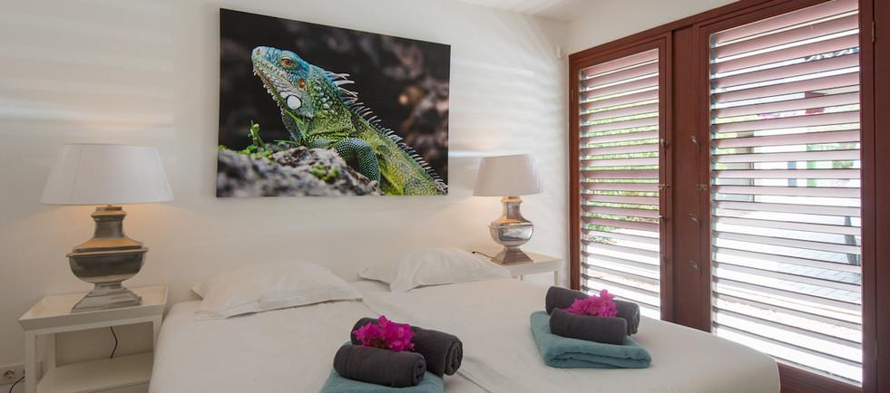 Boca-Gentil-B-01-Curacao-Villa22-1b.jpg