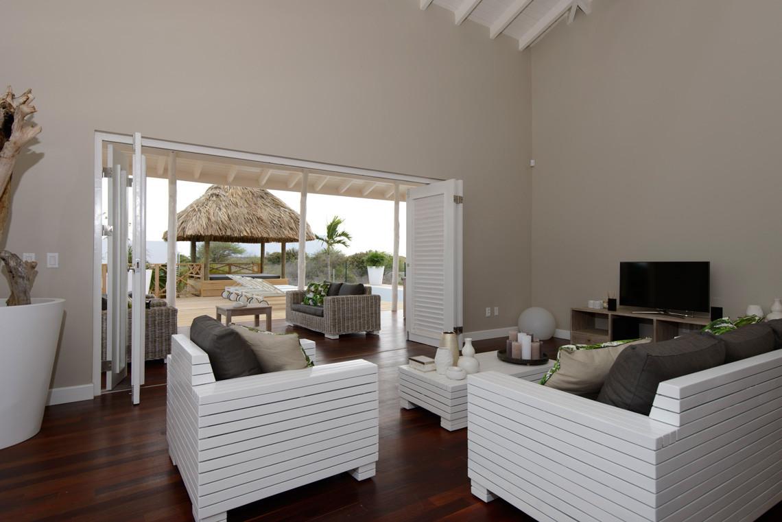 Villa Jan Thiel White-016.jpg