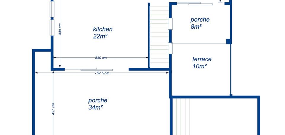 Plattegrond S-5 140505 2nd floor.jpg