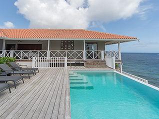 Boca-Gentil-S-12-Curacao-Villa-(14-of-29