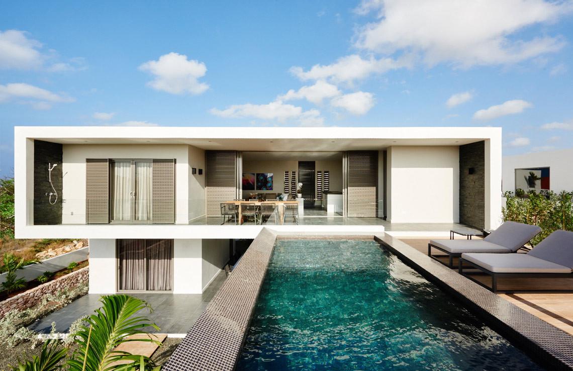 Villa Jan Thiel Design-9293.jpg