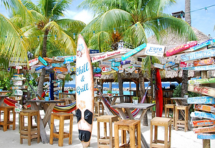 Chill-curacao-2-650x450.png