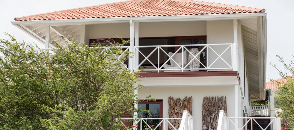 Boca-GentilP03-069.jpg