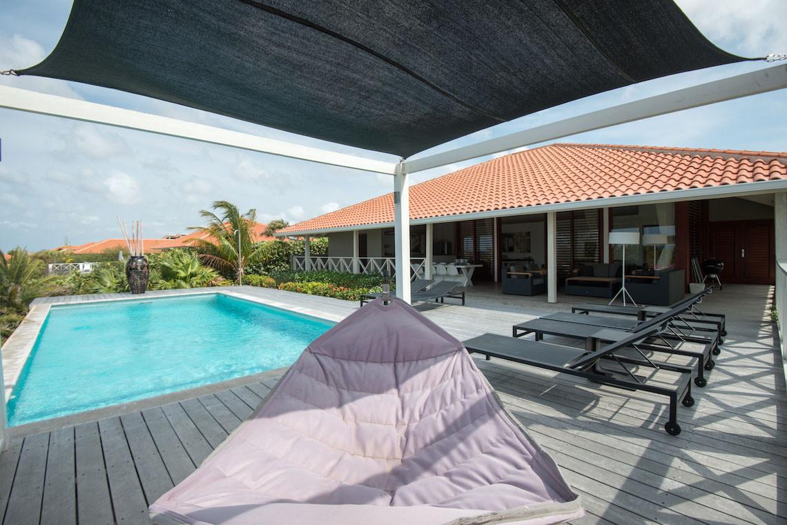 Boca-Gentil-B-01-Curacao-Villa5-b1.jpg