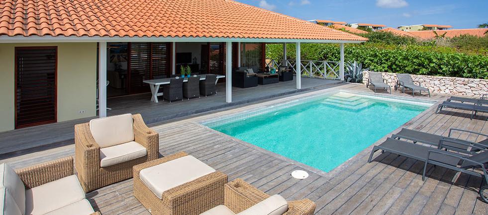 Villa024.jpg
