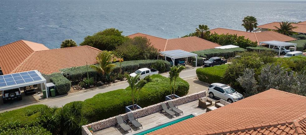 Villa030.jpg