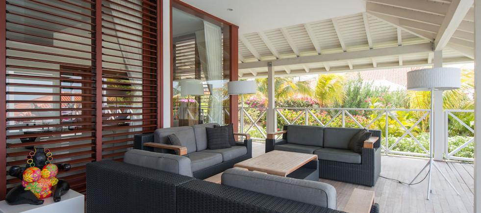 Boca-Gentil-B-01-Curacao-Villa8-b1.jpg