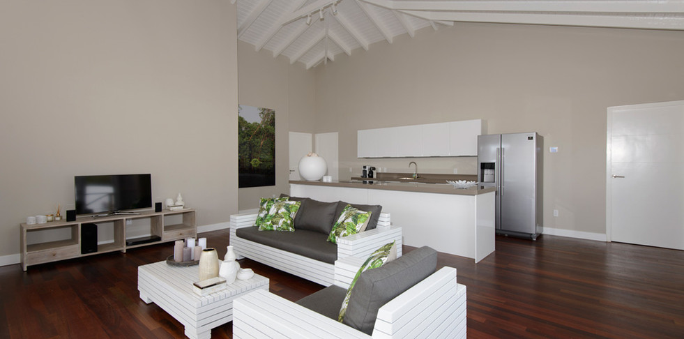Villa Jan Thiel White-005.jpg