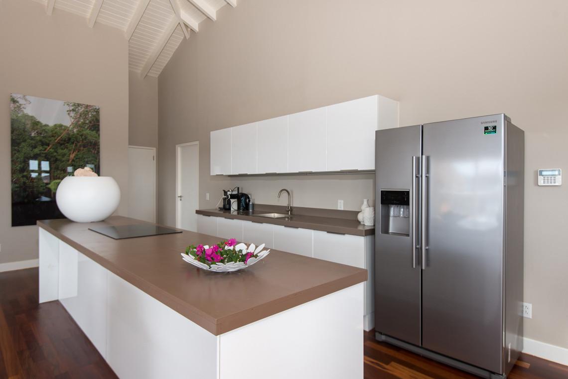 Villa Jan Thiel Pink-18.jpg