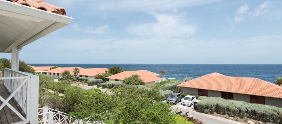 Boca-GentilP03-022.jpg