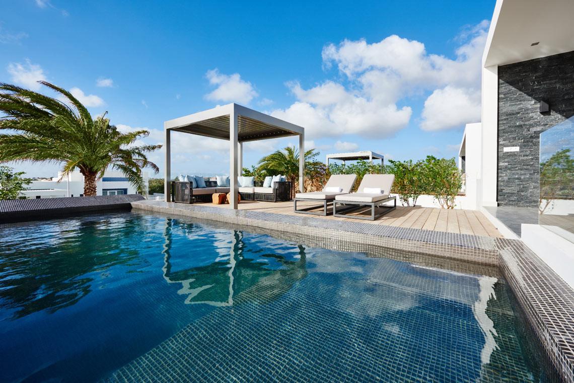 Villa Jan Thiel Design-9212.jpg