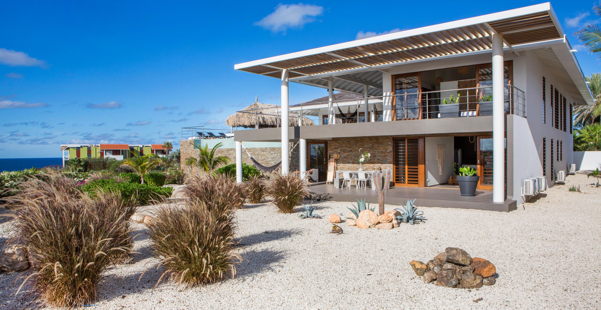 5W1A3801-Foto-Lau-Curacao-gentil-241.jpg