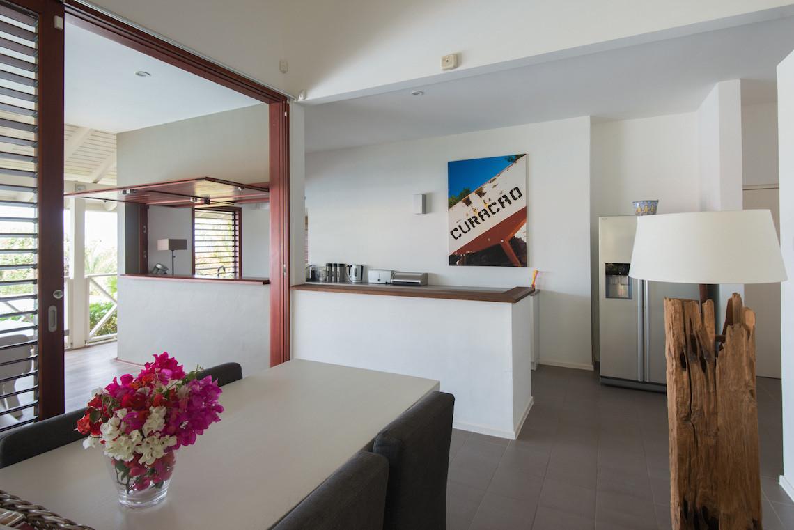 Boca-Gentil-B-01-Curacao-Villa31-1b.jpg