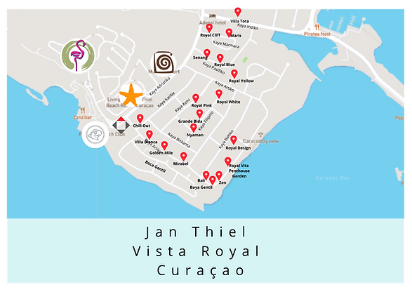 Kaart Vista Royal, Jan Thiel.png