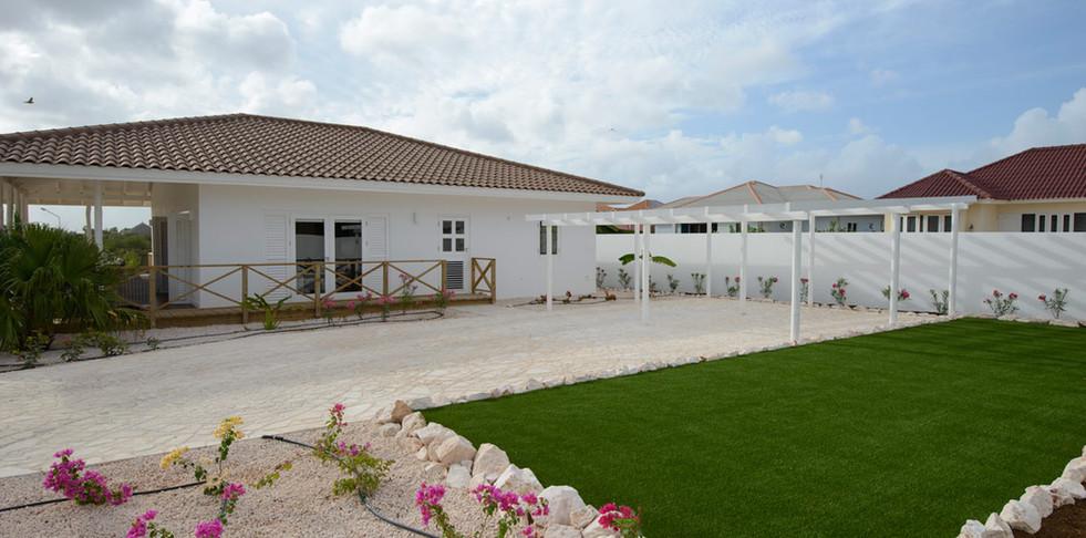 Villa Jan Thiel White-023.jpg