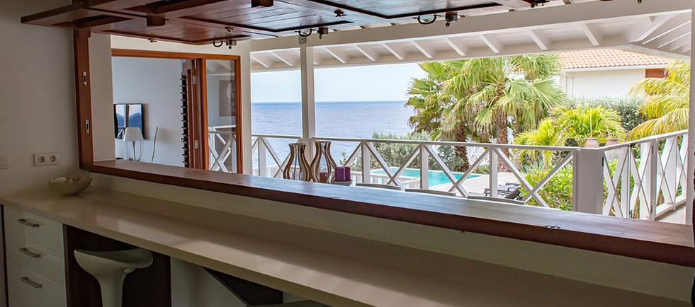 Boca-Gentil-S-12-Curacao-Villa-(9-of-20)