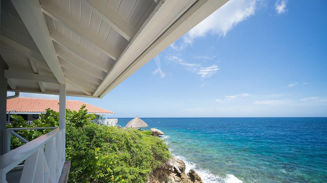 Boca-Gentil-S-12-Curacao-Villa-(2-of-20)