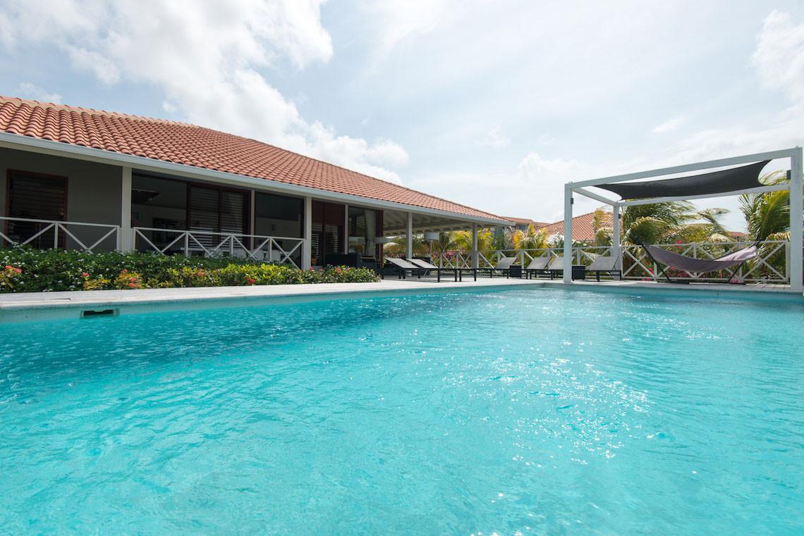 Boca-Gentil-B-01-Curacao-Villa4-b1.jpg