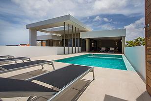 Vita Penthouse