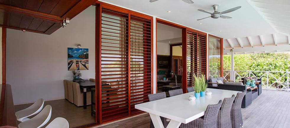 Villa017.jpg