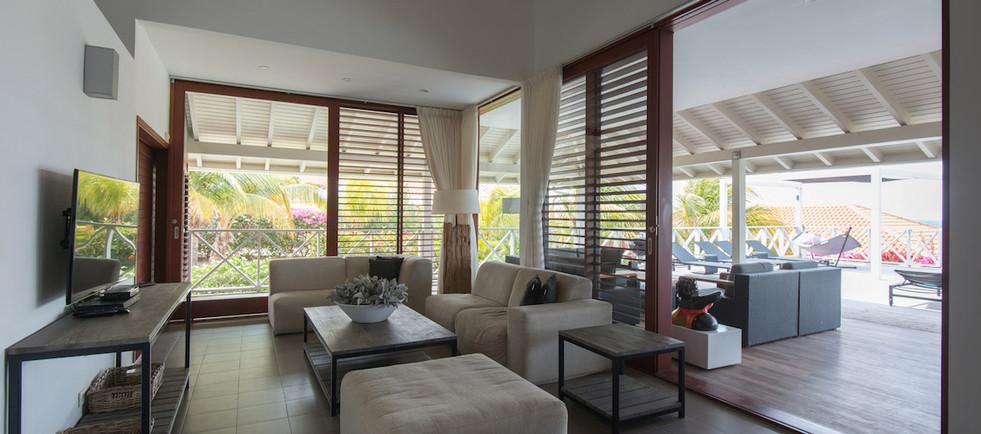 Boca-Gentil-B-01-Curacao-Villa13-b1.jpg