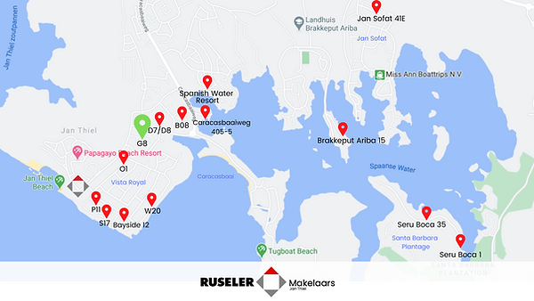 Map Vista Royal G-8.png