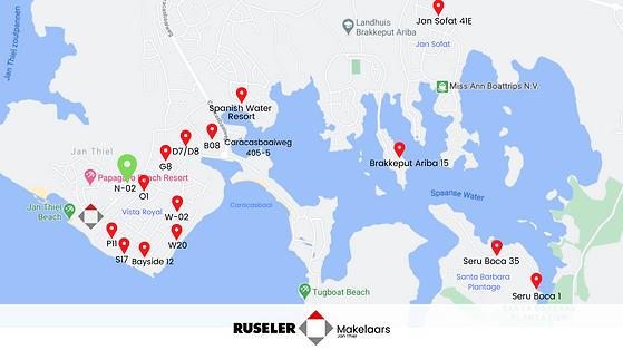 Map Ruseler Makelaar.png