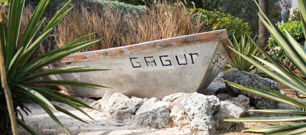 Boca-Gentil-V-02-Curacao-Villa-1-2.jpg