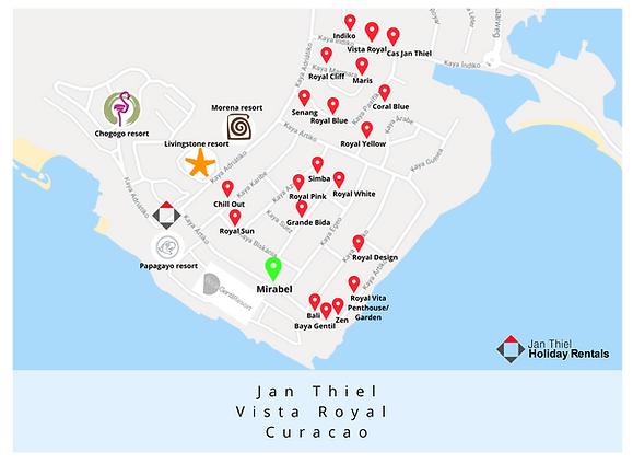 Villa Mirabel.png
