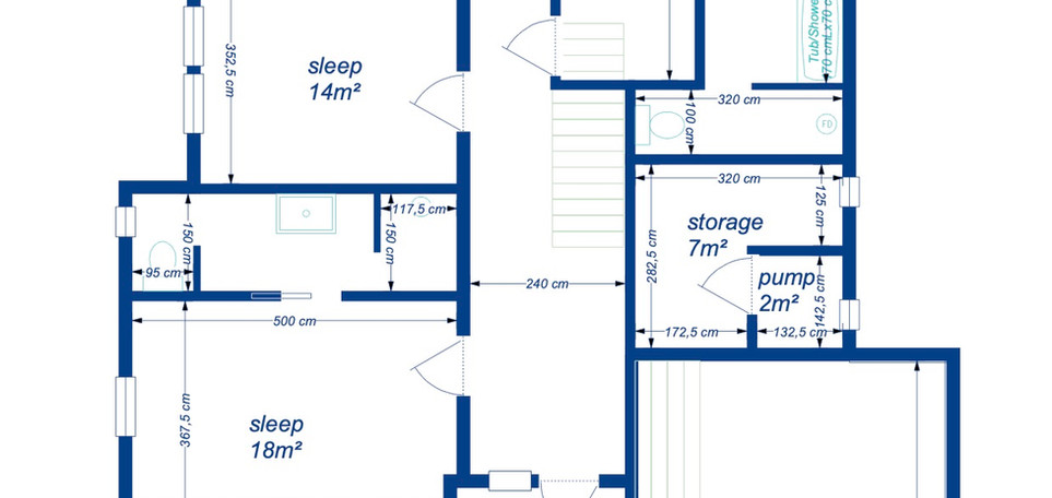 Plattegrond S-5 140505 1st floor.jpg