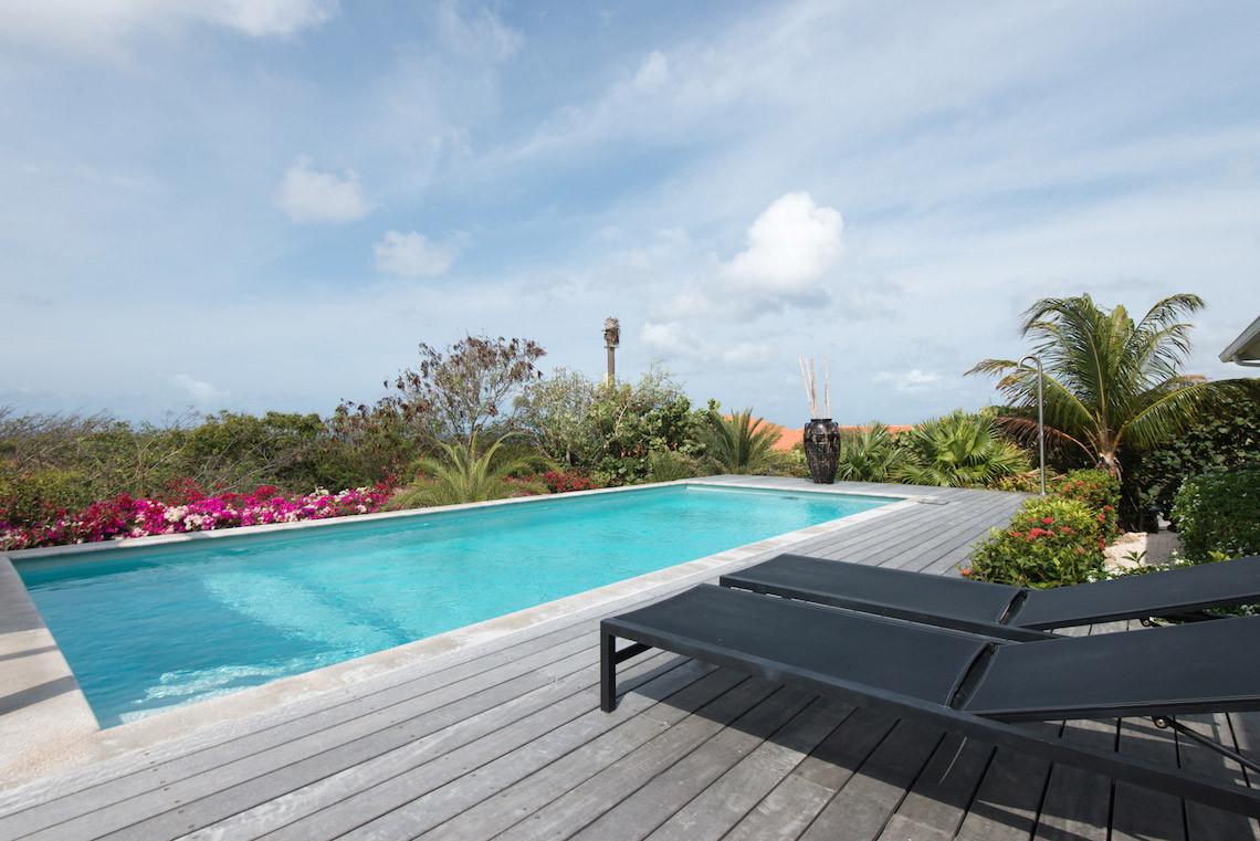 Boca-Gentil-B-01-Curacao-Villa2-b1.jpg