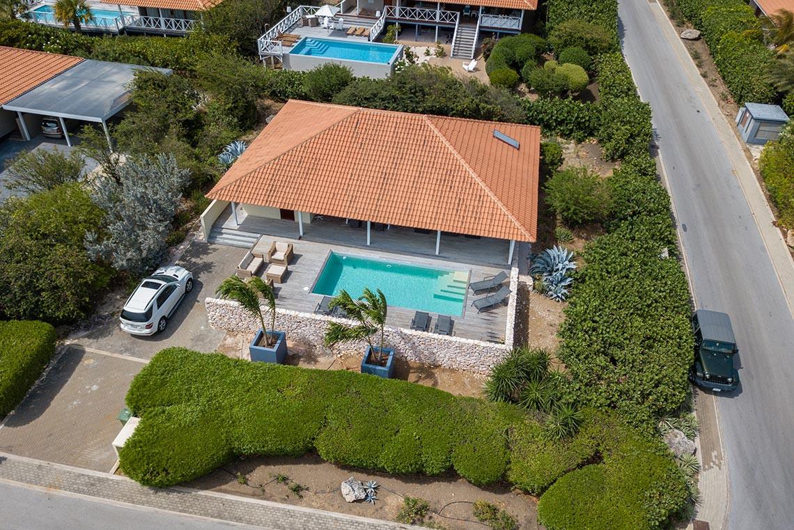 Villa029.jpg