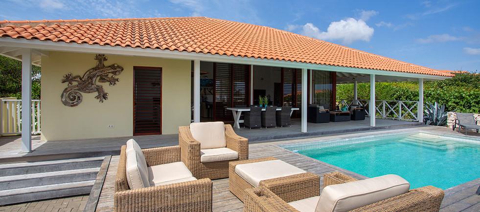 Villa023.jpg