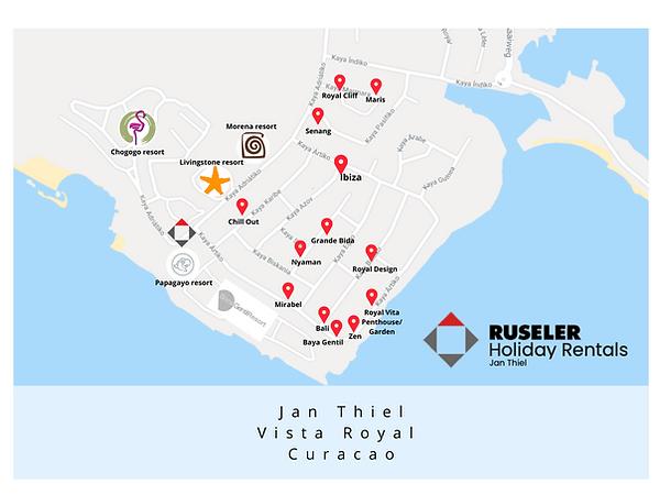 Jan Thiel Vista Royal Curacao (2).png