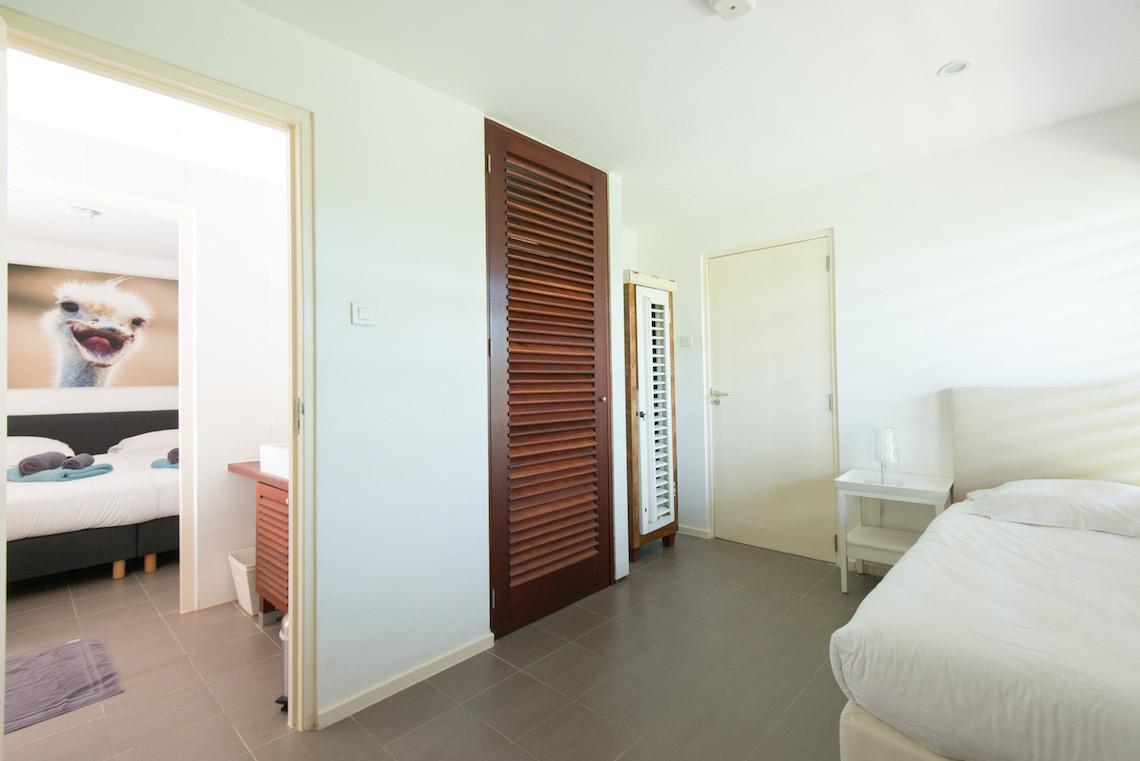 Boca-Gentil-B-01-Curacao-Villa28-1b.jpg