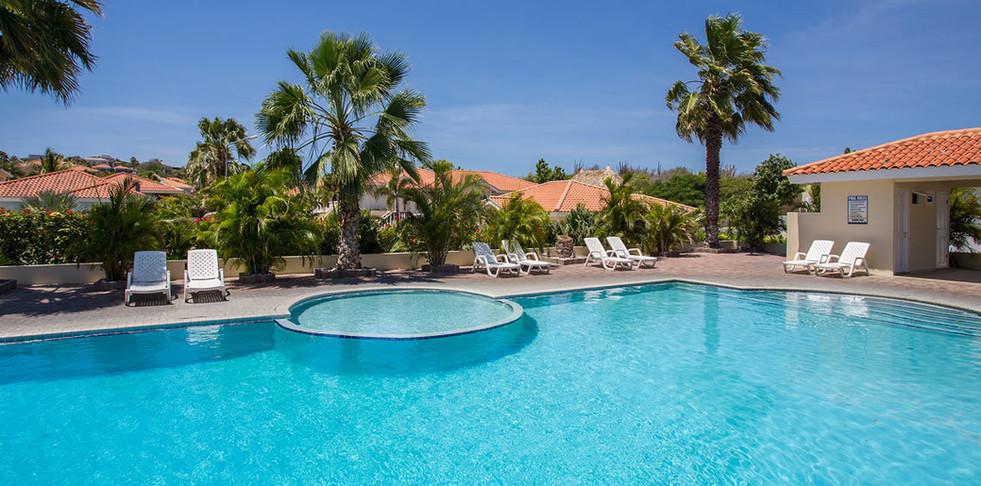 Marbella-Algemeen-Zwembad-1.jpg