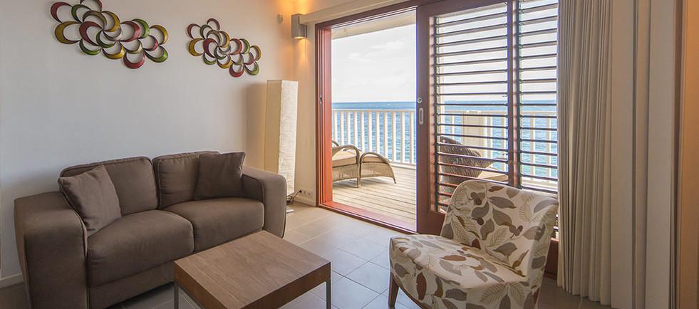 Boca-Gentil-S-12-Curacao-Villa-(12-of-29
