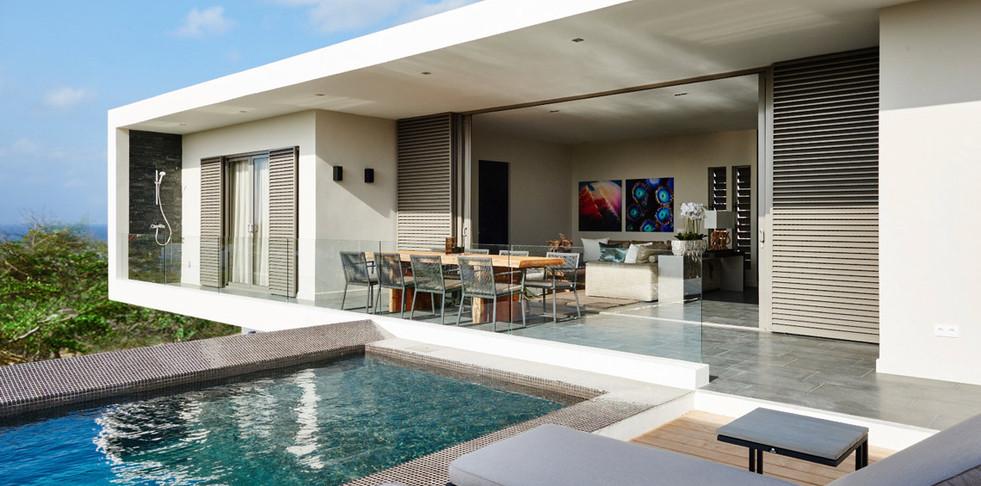 Villa Jan Thiel Design-9277.jpg